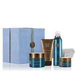 Hammam - Purifying Collection Wit